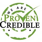 proven-logo-final-200