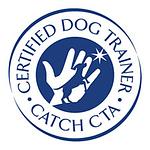Catch Dog Training Academy Logo