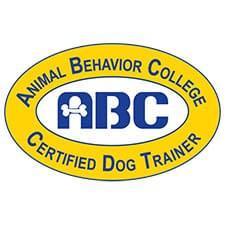 animal-behavior-college