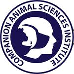 companion-animal-sciences-institute