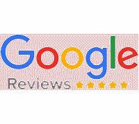 google-reviews-200x179-1
