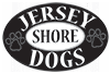 Jersey Shore Dogs