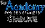 ADT+Graduate+Logo+(2016_02_24+16_46_18+UTC)