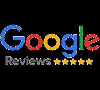 google-reviews-200x179-1